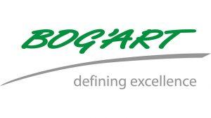 BogArt-logo