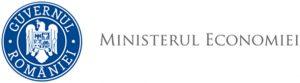 Logo-Ministerul-Economiei