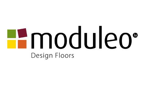 Moduleo_LVT_logo_464x287