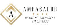 ambasador-client