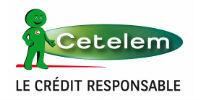 cetelem-client