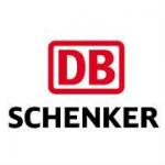 db-schenker-squarelogo-1399041440354