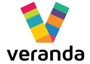 veranda-mall-logo