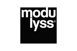 modu lyss